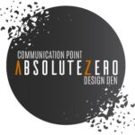 Absolutezero Studio